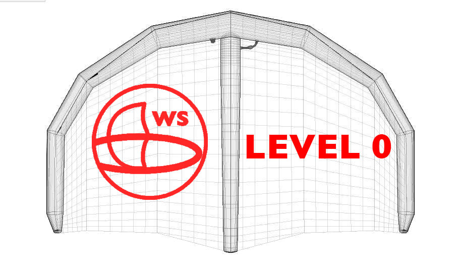 LEVEL 0 (Discovery)